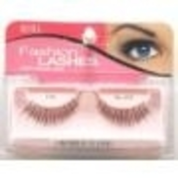 Ardell Fashion Lash 116 Black (AD65090)