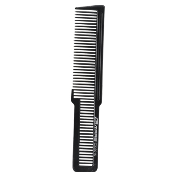 Comare Clipper Comb Wide Teeth Large Handle