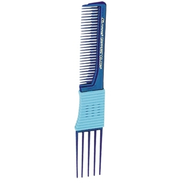 Comare Mark II Gripper Comb Steel Lift Regular T