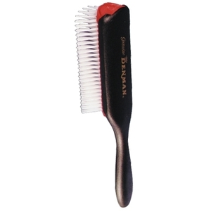 Denman Styling Brush Heavy Weight 9 Row (D5)
