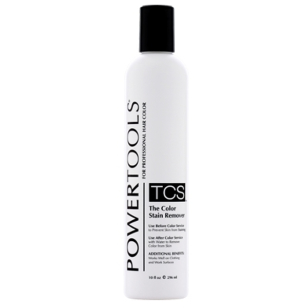 Dennis Bernard TCS Color Stain Remover (TCS)