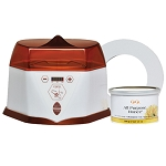 GiGi Digital Wax Warmer (GG-0205)