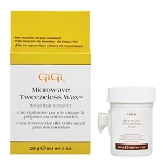 GiGi Microwave Tweezeless Wax Spatula 1 oz. Ja