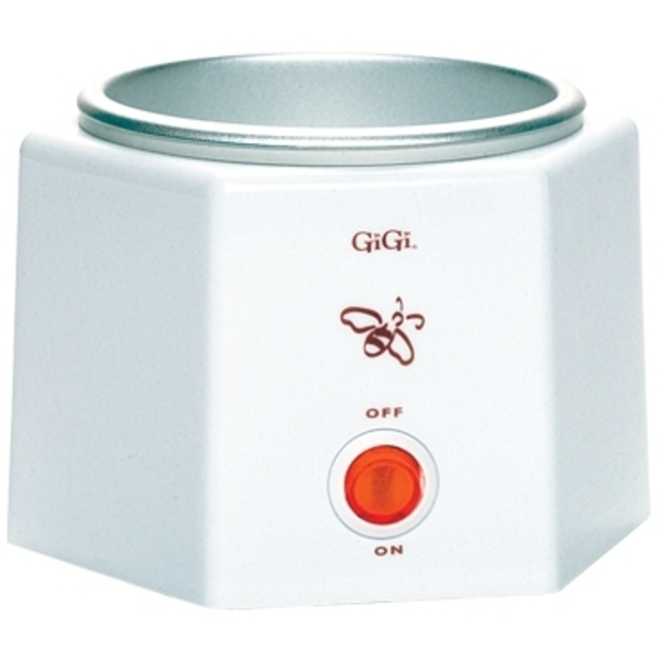 GiGi Space Saver Warmer (GG-0892)