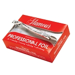 "Glamour Professional Foil 8"" X 10-34"" 200 per"