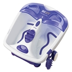 Hot Spa Foot Spa Plus Infrared Heat (HOT61355)