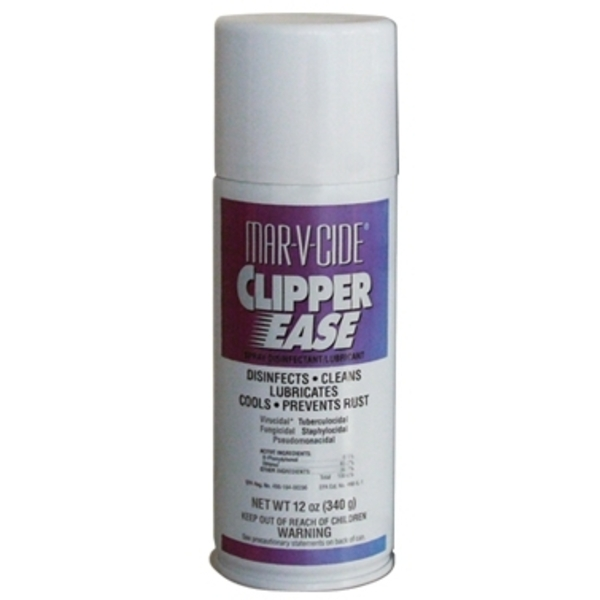 Marvy Marvicide Clipper Ease Disinfectant Case o