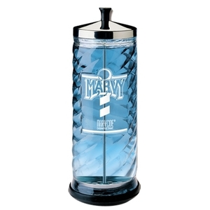 Marvy Sanitizing Jar 48 oz. Rubber Base (J8)