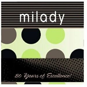Milady Answer Key For Professional Instructor (M23