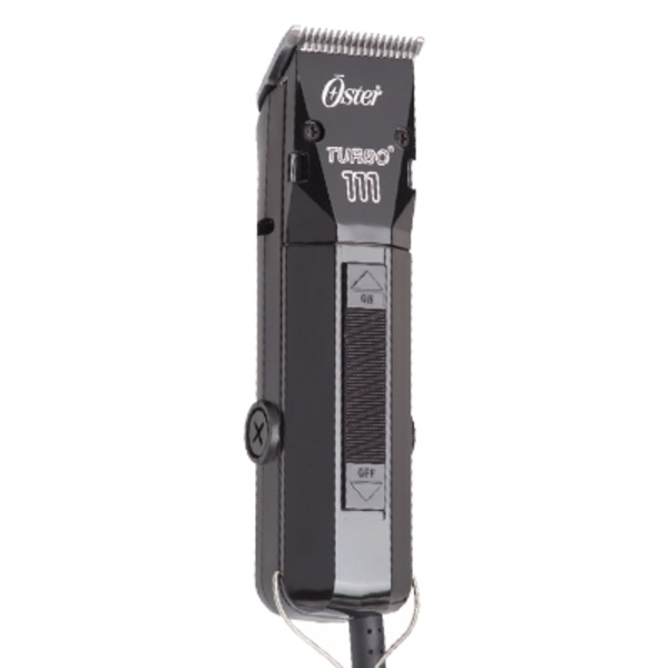 Oster 111 Turbo Model Clipper (76111160)