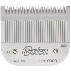 Oster Blade 0000 Shave-L Ike Cut For Clipper 111