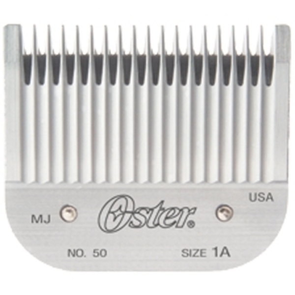 Oster Blade 1A Cuts Medium For Clipper Model 111