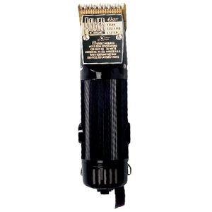 Oster Power Line Heavy Duty Clipper (76076040)