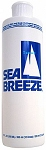 Sea Breeze Astringent 12 oz. Bottle (2532)