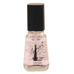 Star Nail Quick Dry Topcoat (ST-179)