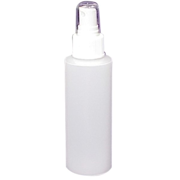 Tolco Fingertip Mist Pump Bottle 4 oz. (TL300234)