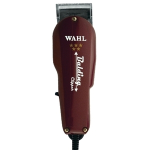 Wahl 5-Star Balding Clipper Kit (8110)