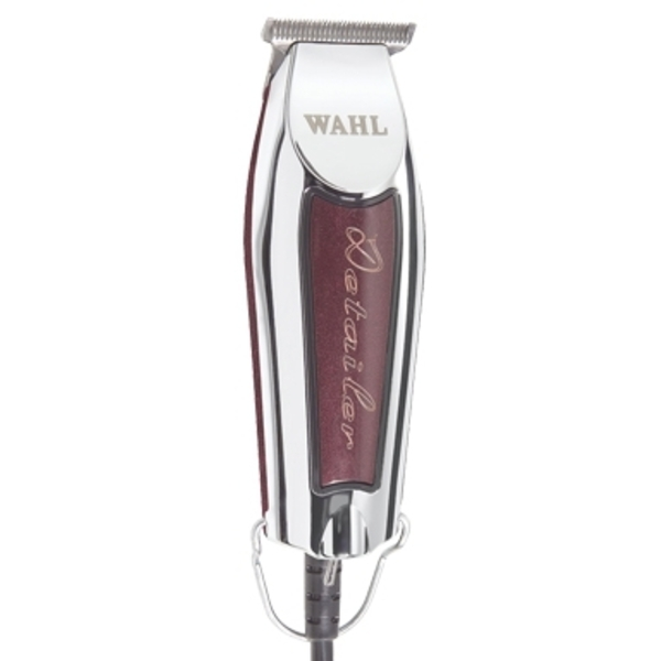 Wahl 5-Star Detailer Trimmer (8081)