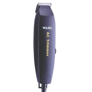 Wahl 8040 AC Trimmer (8040)