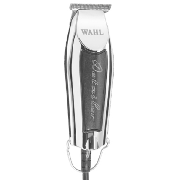 WAHL Professional - Detailer Trimmer 8290 (8290)