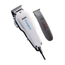 Wahl Professional Mambo Combo Set Clipper + Trim