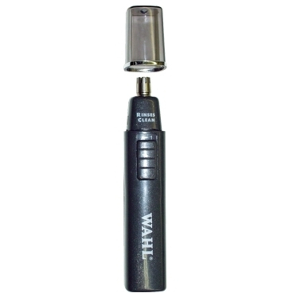 Wahl Nose Trimmer (5560-700)