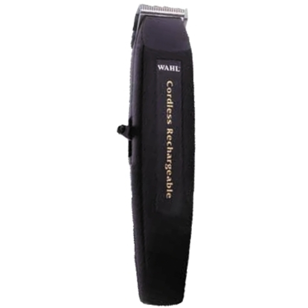 Wahl Rechargeable Cordless Trimmer Powerful (8900)
