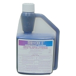Mar-V-Cide II Germicidal Cleaner 16 oz. (MV-CIIE)
