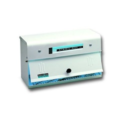 Marvy Steril-Ray Sanitizing System (MV-9)