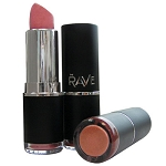 The Rave Cosmetics Lipstick - Nude (LIPSTICK-1)