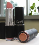 The Rave Cosmetics Lipstick - Plum (LIPSTICK-10)