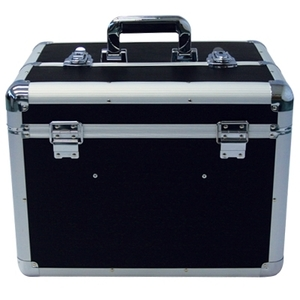 The Multi-Purpose Case by City Lights (ATC8001)