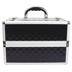 Ultra Chic Lockable Case by City Lights (ATC8002)