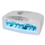 Fantasea UV Light Nail Dryer (FSC-818)