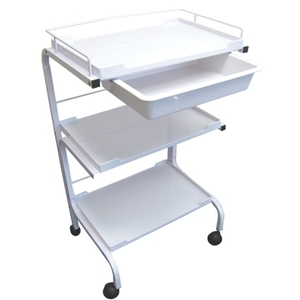 Fantasea Waxing Cart (FSC-817)