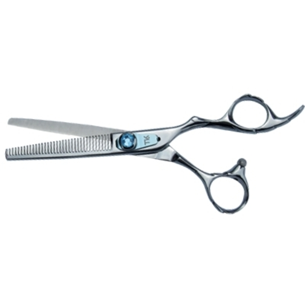 Togatta 35 Tooth Diamond Thinning Shear (TK-V575T)