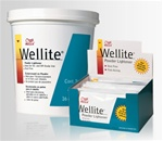 WELLA Color Charm Wellite Powder Lightener