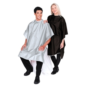Salonchic - Reversible Chemical Cape (4049)