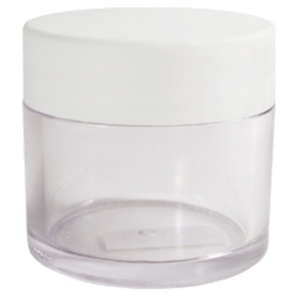Fantasea - 1.7 oz. Twist Cap Jar (FSC391)