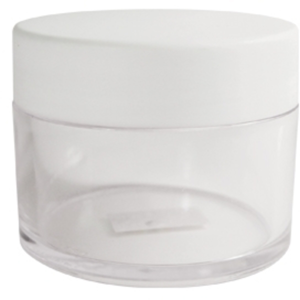 Fantasea - 3.4 oz. Twist Cap Jar (FSC392)