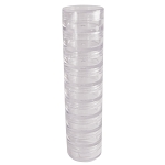 Fantasea - 9 Tier Stackable Jar 3 mL. (FSC399)