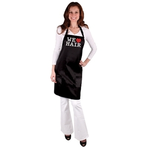 Salonchic - Expressions All-Purpose Apron (4050)