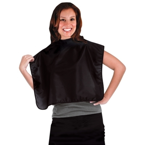 Salonchic - Madison Mini Cape (4057)
