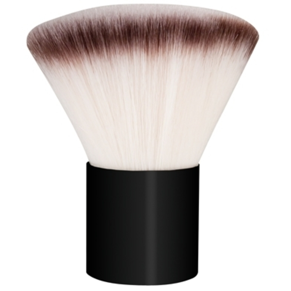 FantaSea - Large Kabuki Brush (FSC422)