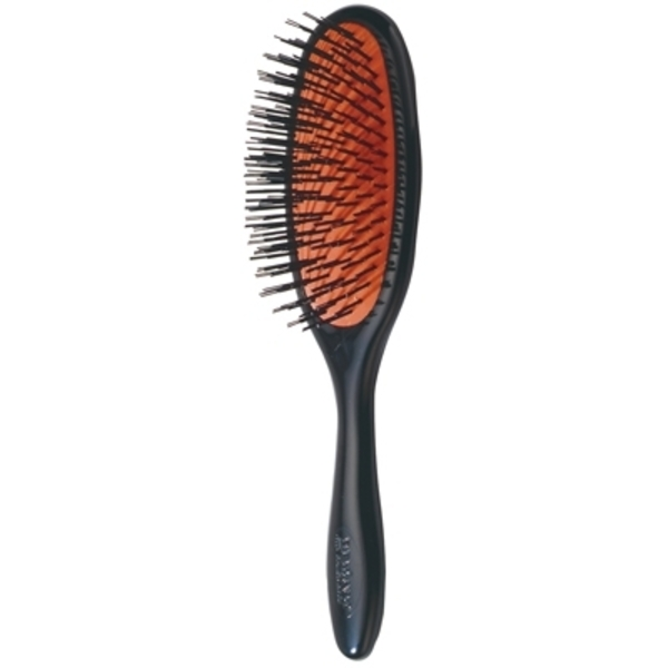 Denman - Medium Cushion Brush (D80M)