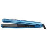 Hot Tools - Blue Ice Titanium 1-inch Flat Iron (HTL-HTBL11)