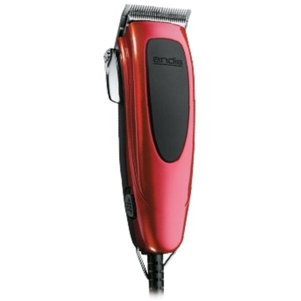 Sonic+ High Speed Pivot Motor Clipper (A23930)