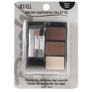 Brow Defining Palette Medium (AD68052)
