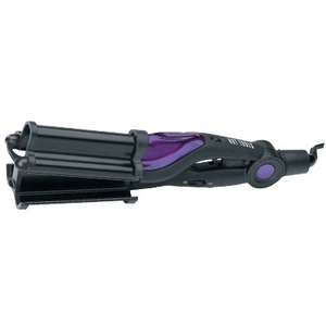 Deep Waver with Ceramic Tourmaline and Pulse Technology (HTL2179)