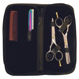 Hair Styling Kit (SE-2027)